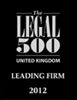 legal500_2012_leading_firm