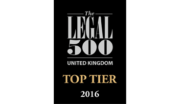 legal-500-top-tier-2016