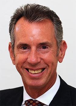 Neil Goodrum