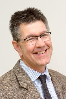 Sean Hutton